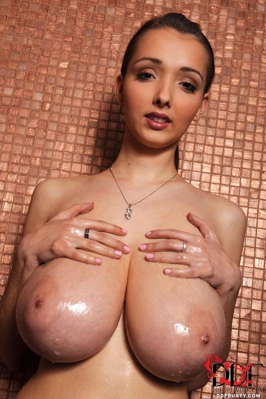 Sexy nude boobs videos #17