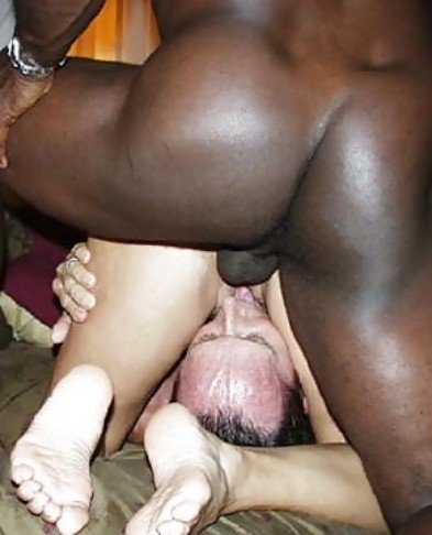 Japanese husband and wife porn #12