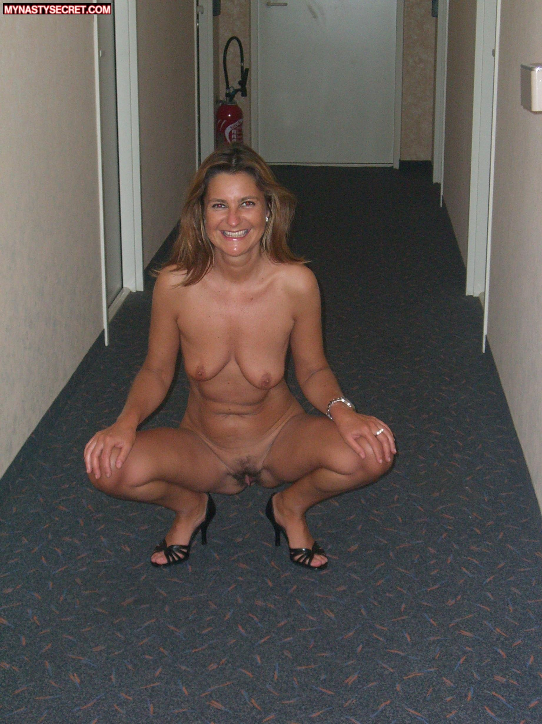 The best mature anal Free nude wife pantyhose movies