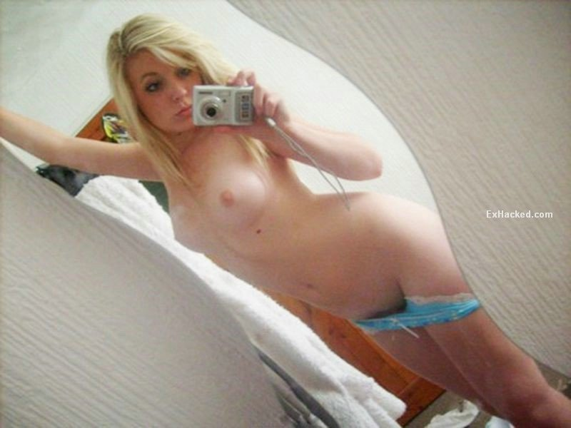 Most beauty girl fuk in home with Hours fucking