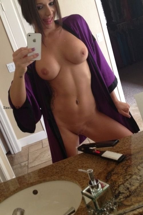 Young ex girlfriends naked pictures