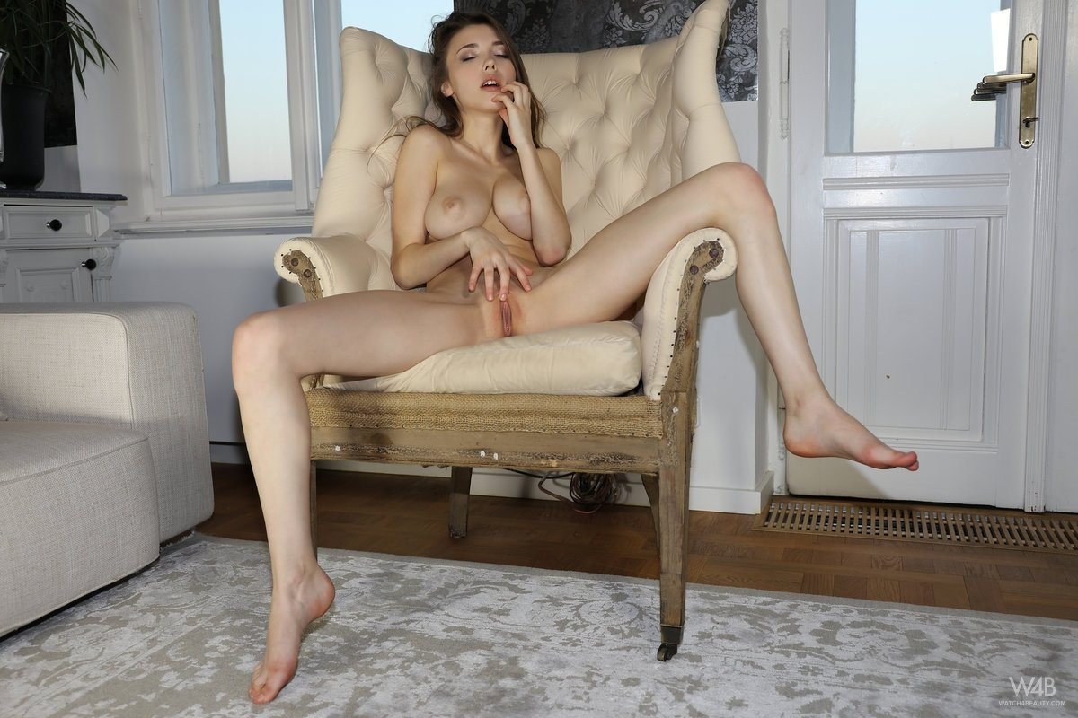 nude granny live chat