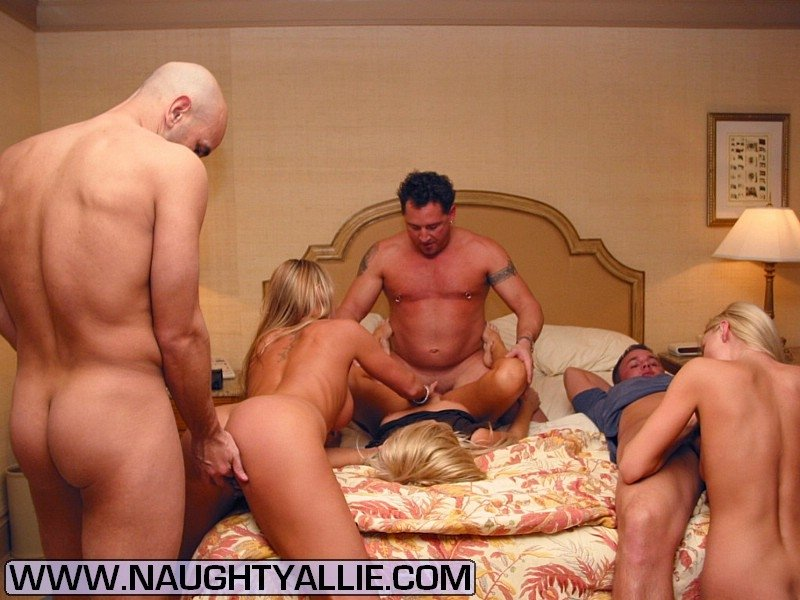 Blindfolded wife shocked by shane diesel