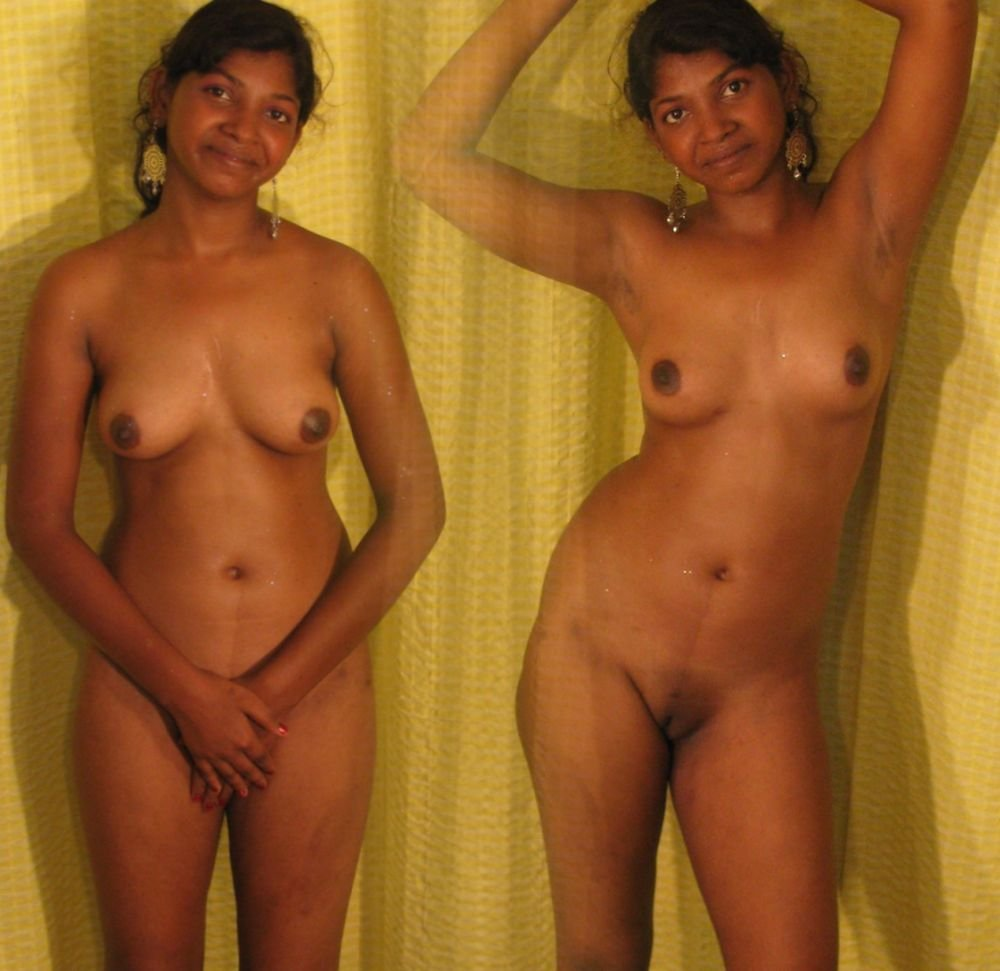 Indian wife with bbc Newly wife coitus pleasure