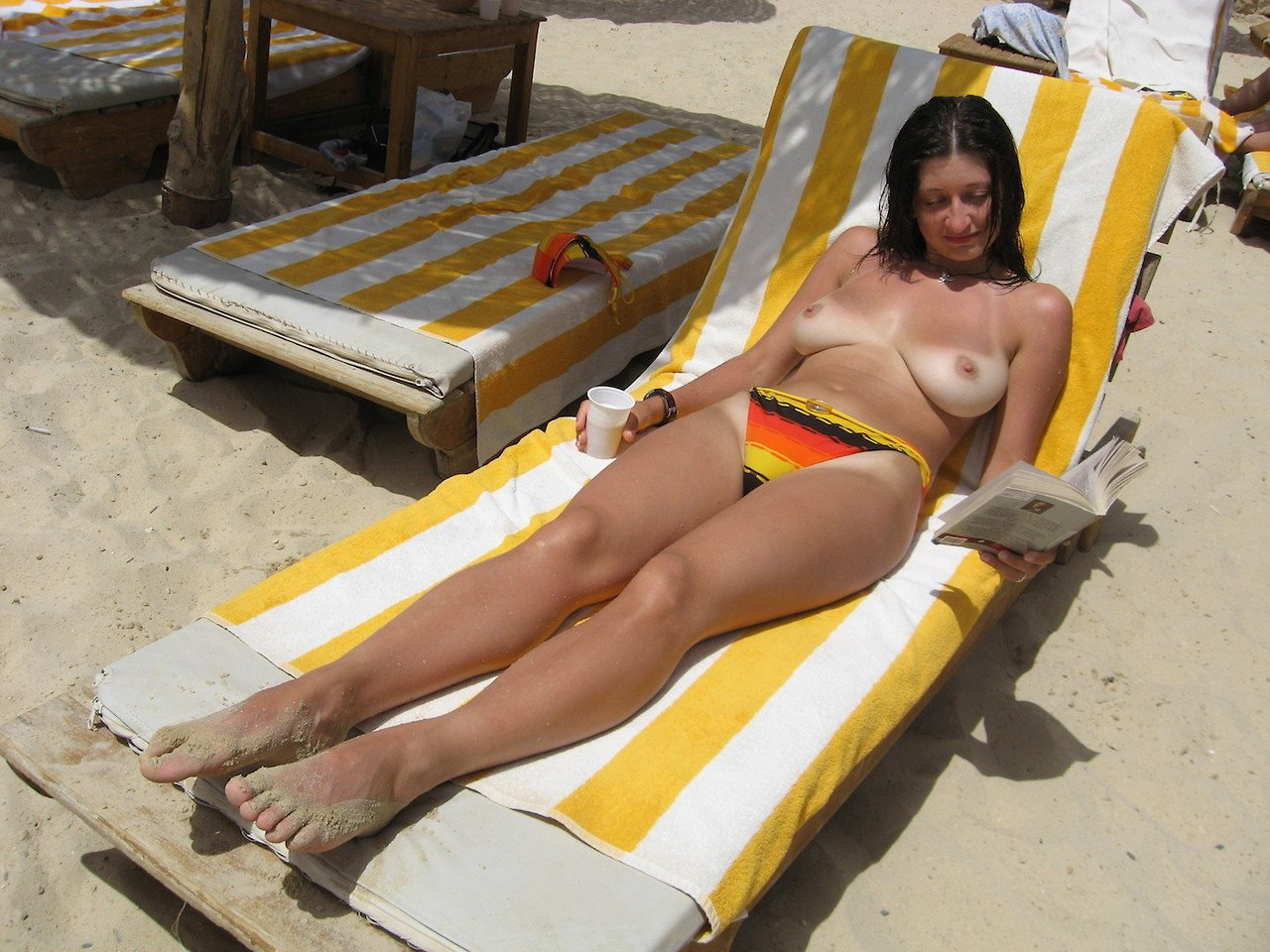 Free naughty adult interracial chat sites mature and young group sex