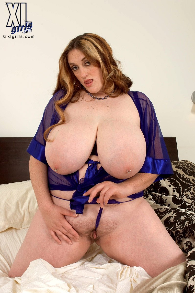 best of big tits blonde sexy