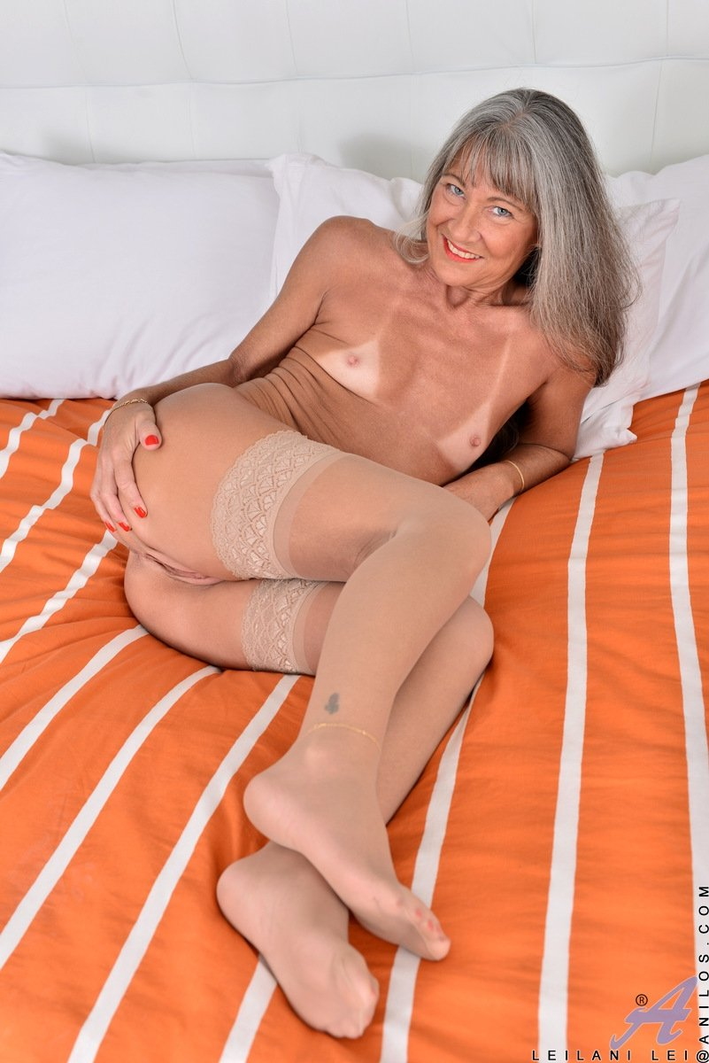 big tit granny facial add photo