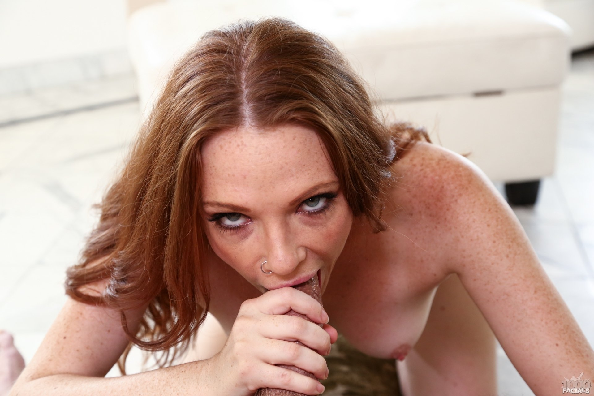 hot redhead porn videos