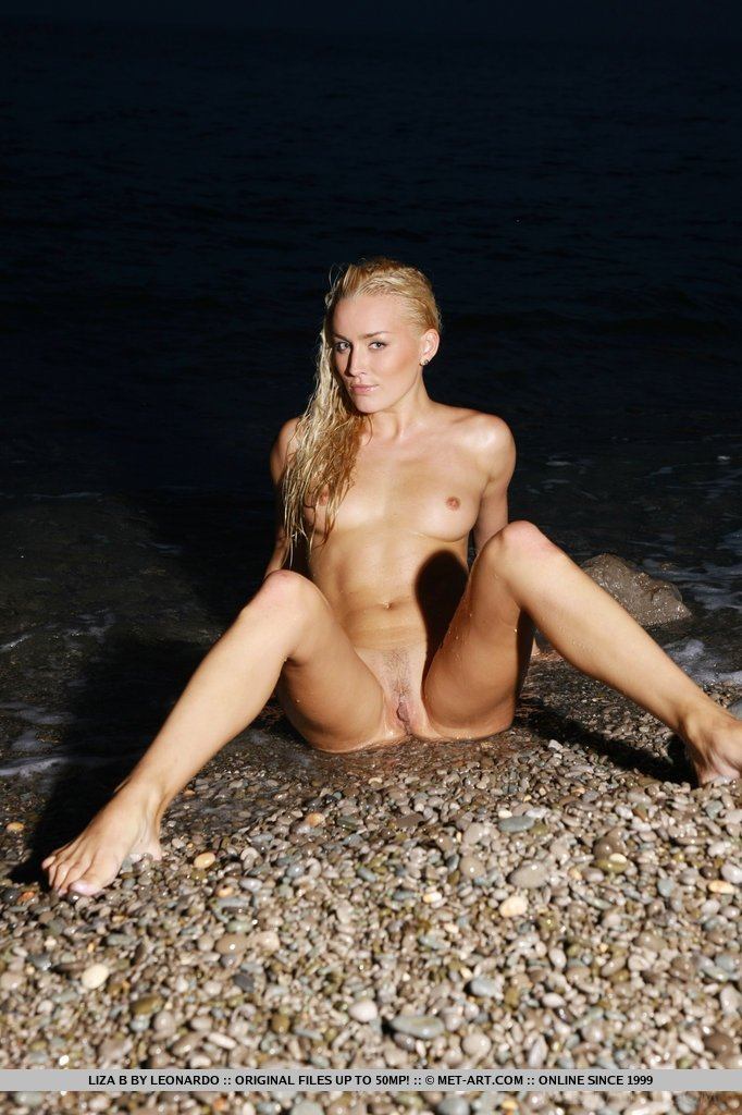 best of nudist vintage videos