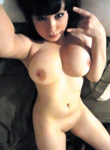 Hot amature girls nude Stepmom stepson sex while home