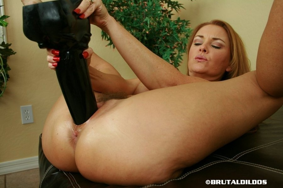 best of blonde milf olivia austin is in for a surprise ending