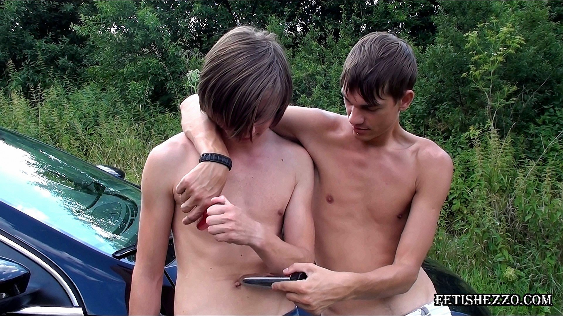 image Gay boy teen ass download xxx free