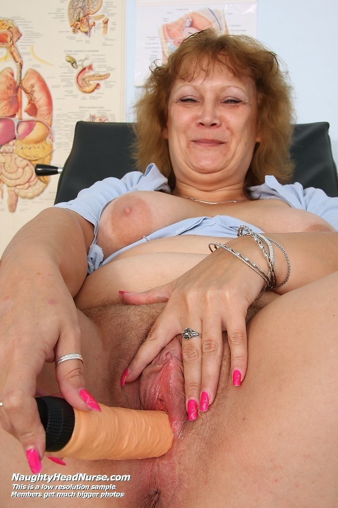 sucking moms big nipples add photo