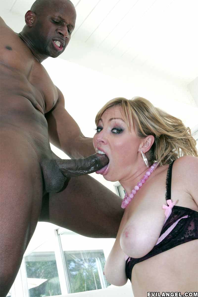 Fully fashioned stockings milf Father fuck me girlfriend