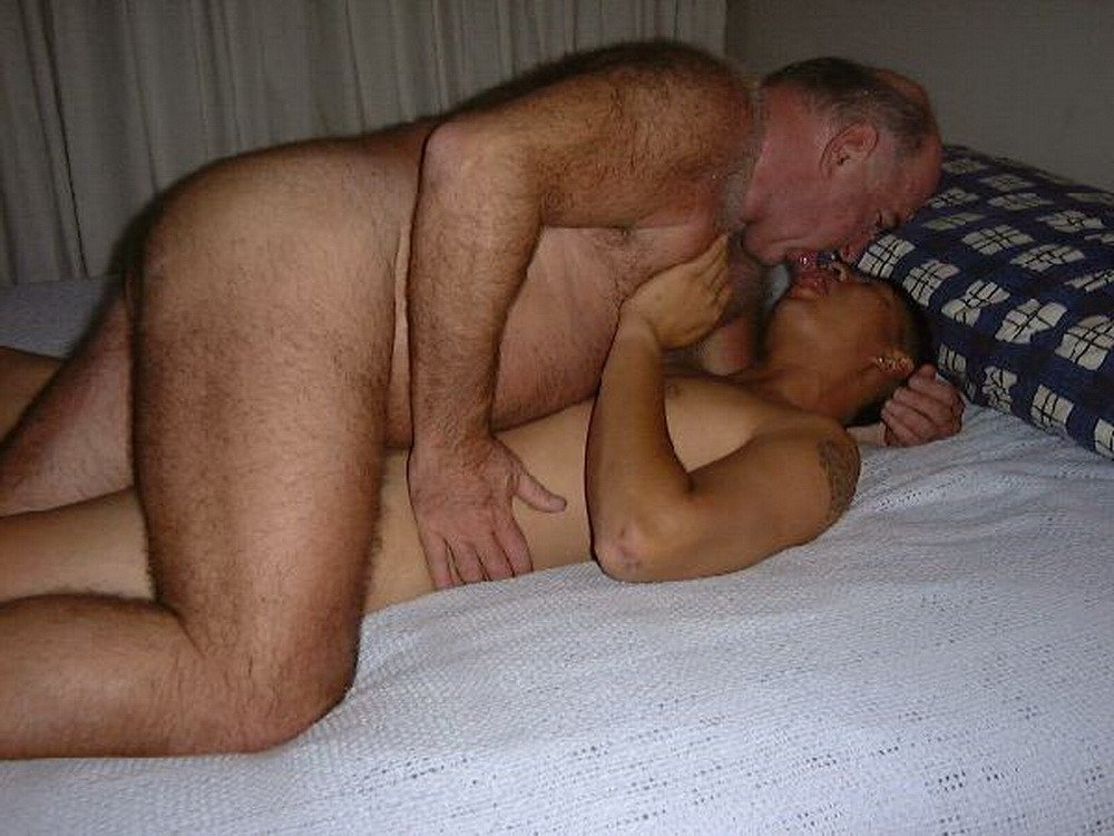 young boy and techar gay sex free