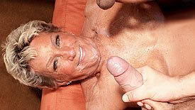 raunchy granny pics add photo