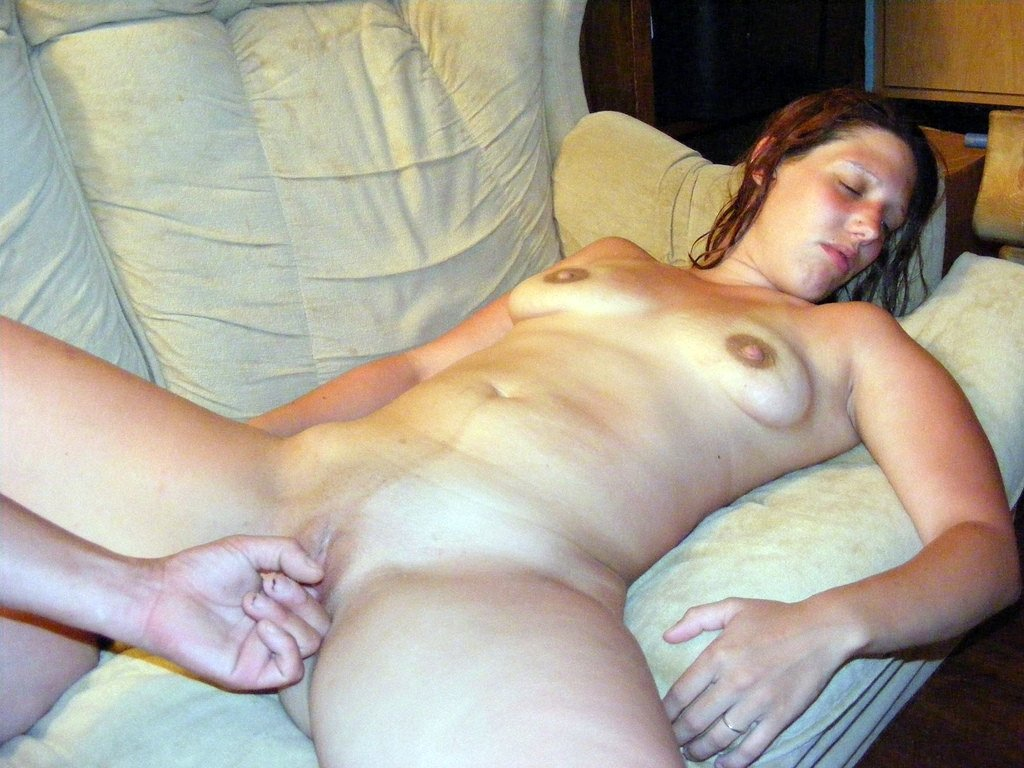 creampie best friends wife