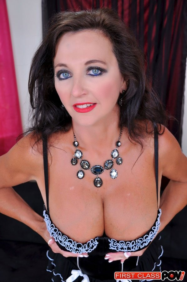 free black milf porn sites there
