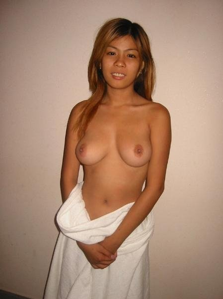 pornhub korean milf