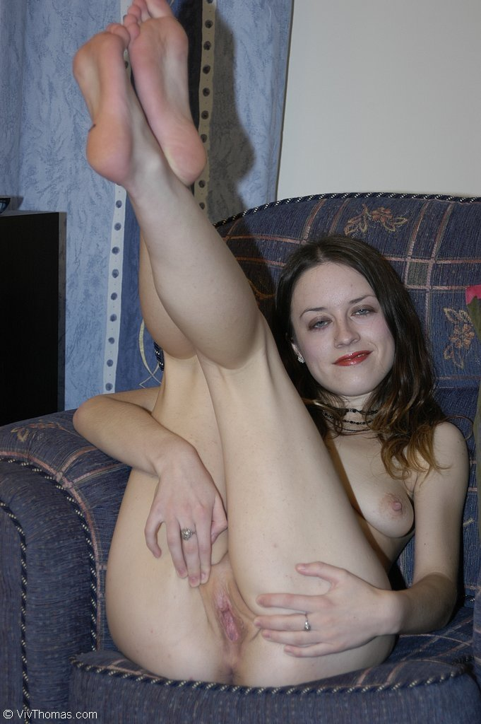 Largest adult store Reality king family strokes Girl making guy cum