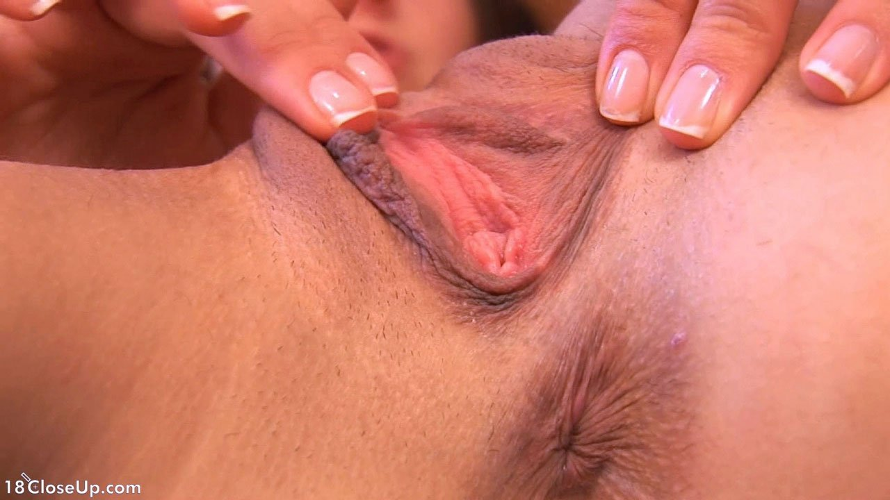 wife creampie clips