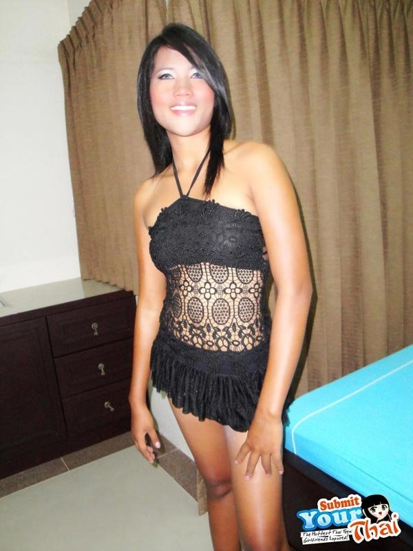 Wife gangbang halloween party Breast lump and cancer