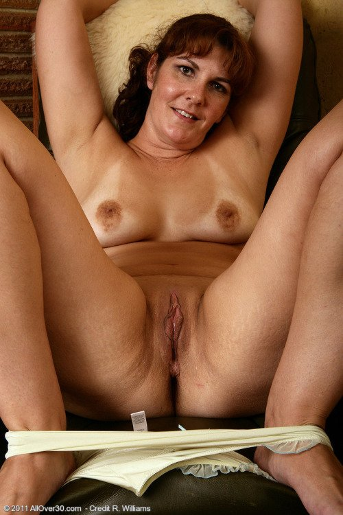 free amateur wife sharing