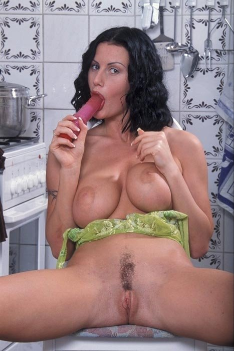best of curvy housewife anal
