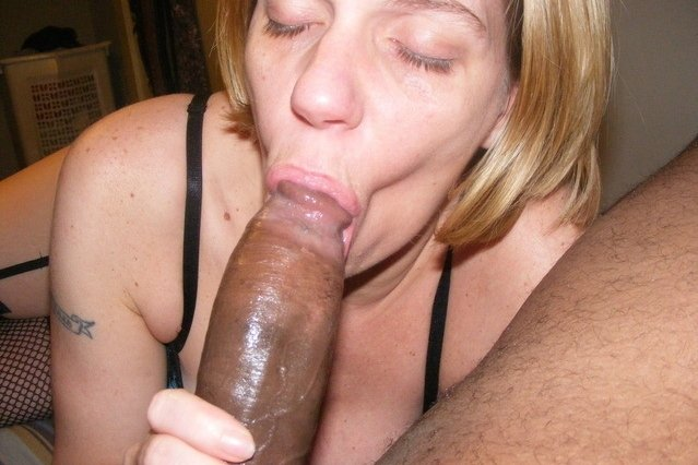 Milf solo hd tube #13