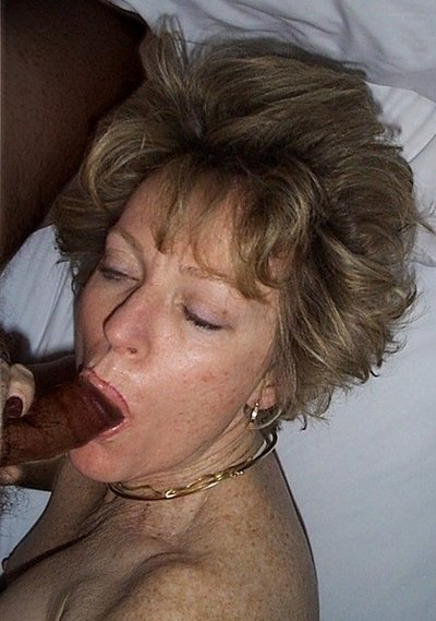 Dazzling mature stepmom talks a guy into hard scoring in various positions there