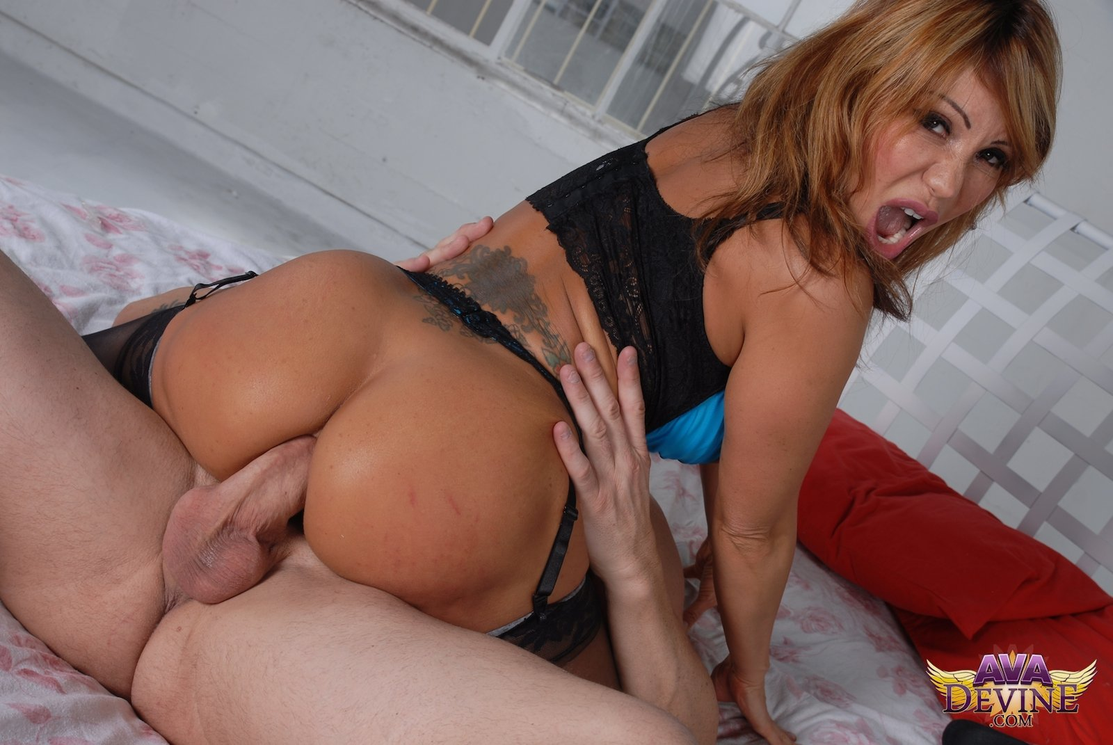 Yogis    reccomended mature anal xxx