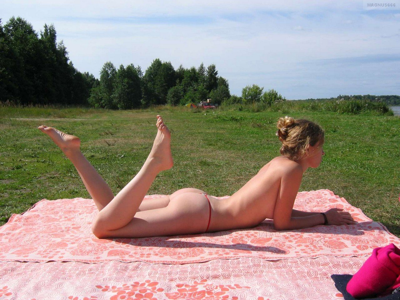 Group sex in one family Naked gymnast nudist