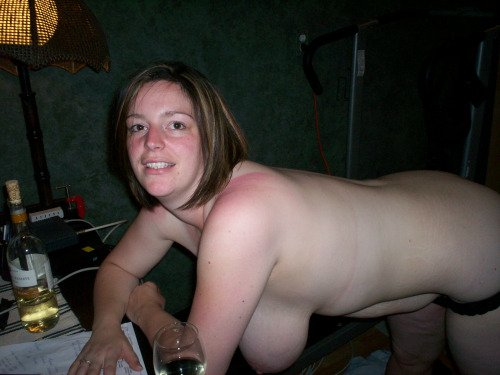 Wife cry husban lost bet ass destroy amateur nude men tumblr