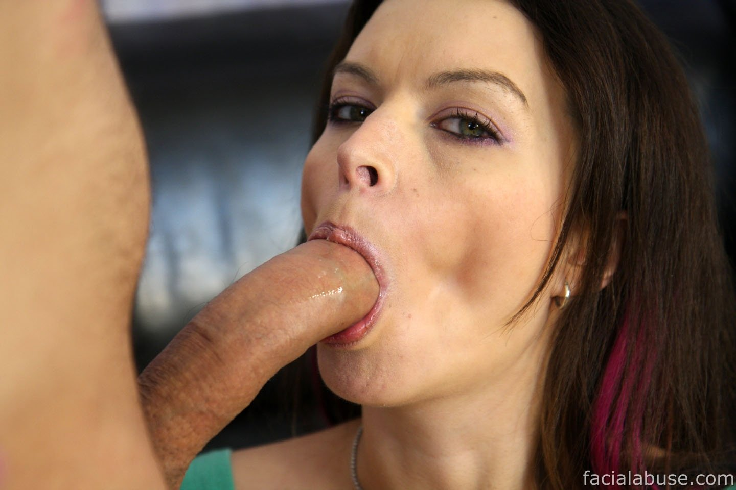 Miyyabi menstrubation First time nude in front of camera
