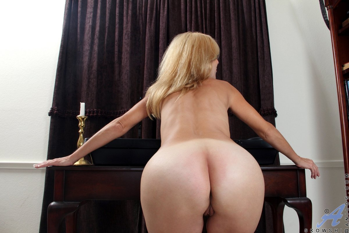 best of husband shares his mature wife