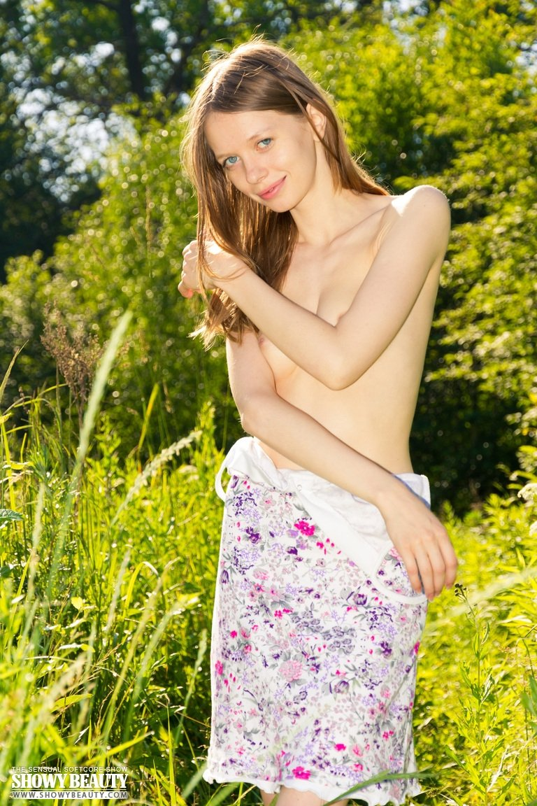 solo teen girl squirting authoritative answer