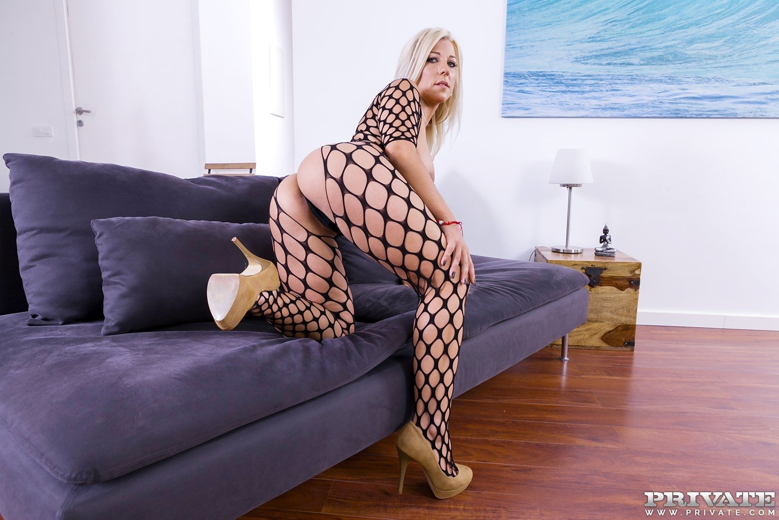 Free streaming cameron cain sex scenes