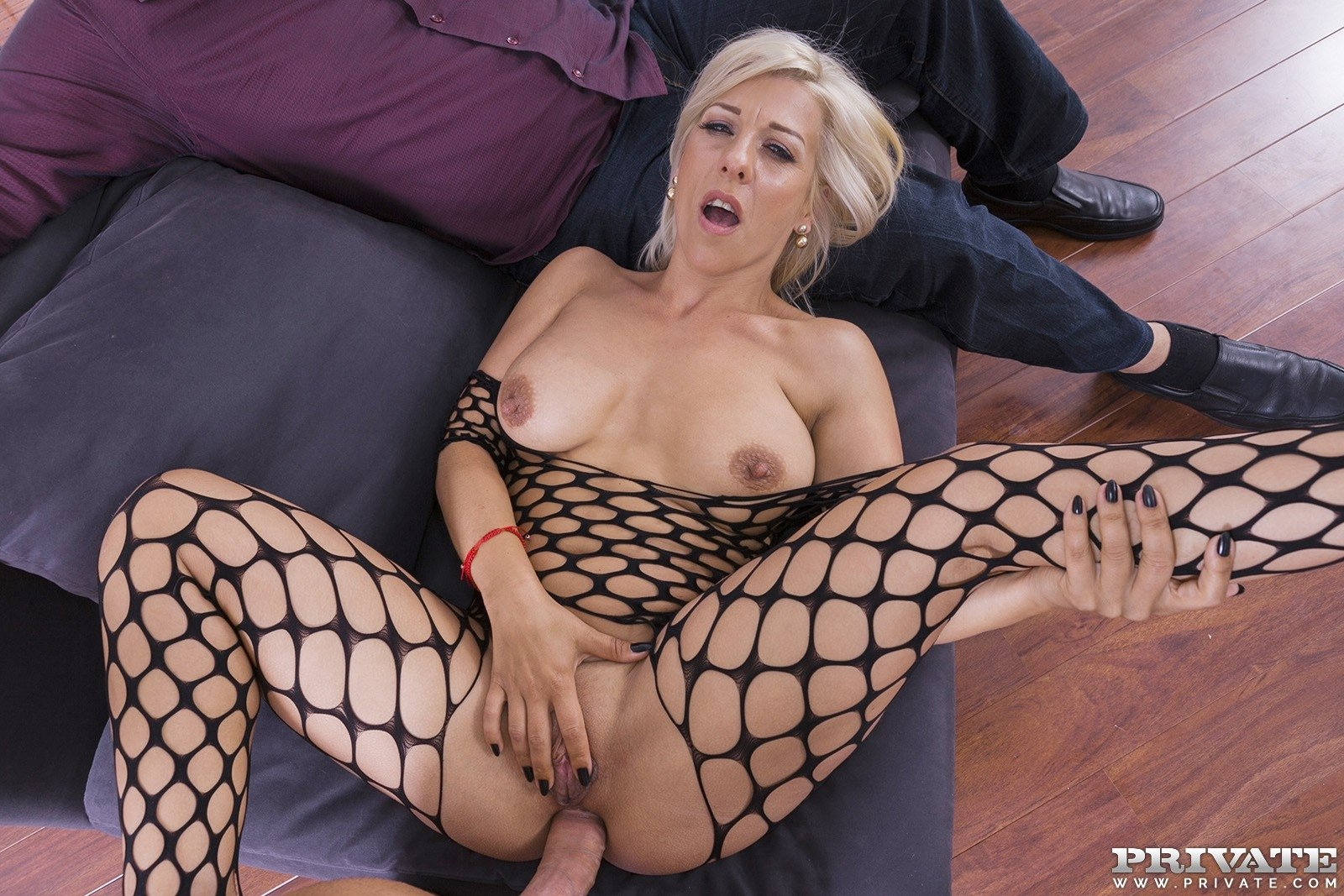 mature nude milf pics authoritative answer