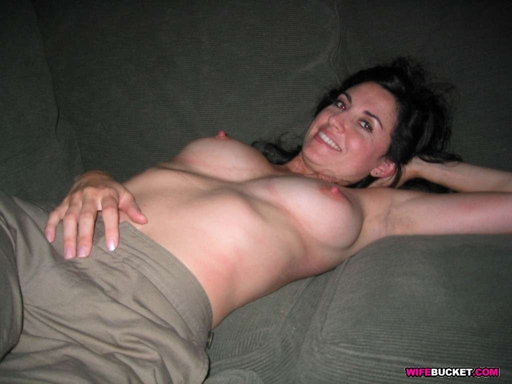 amature wife sex