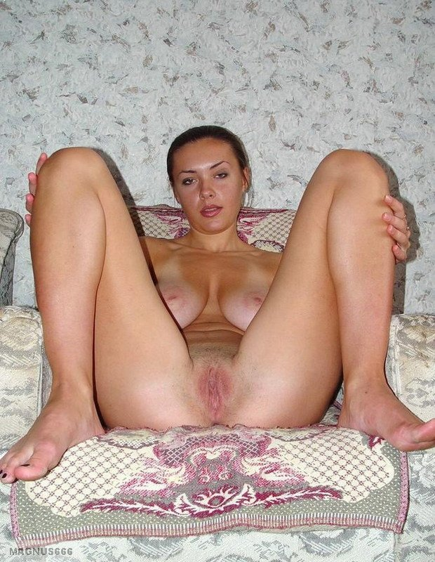 Yozshuramar    reccomend threesome with friends wife