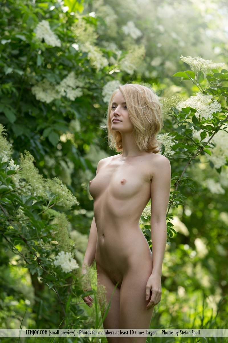hot fit nude babes