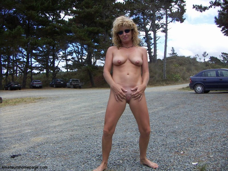 Older wives milf pic