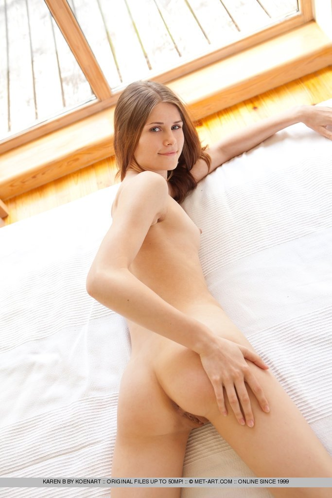 Nude cam vids Rent for an hour