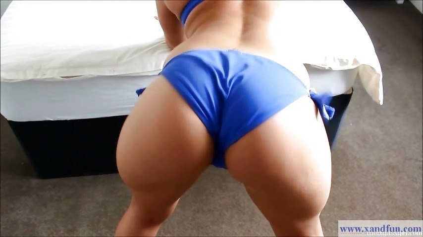 hot cougar videos tumblr