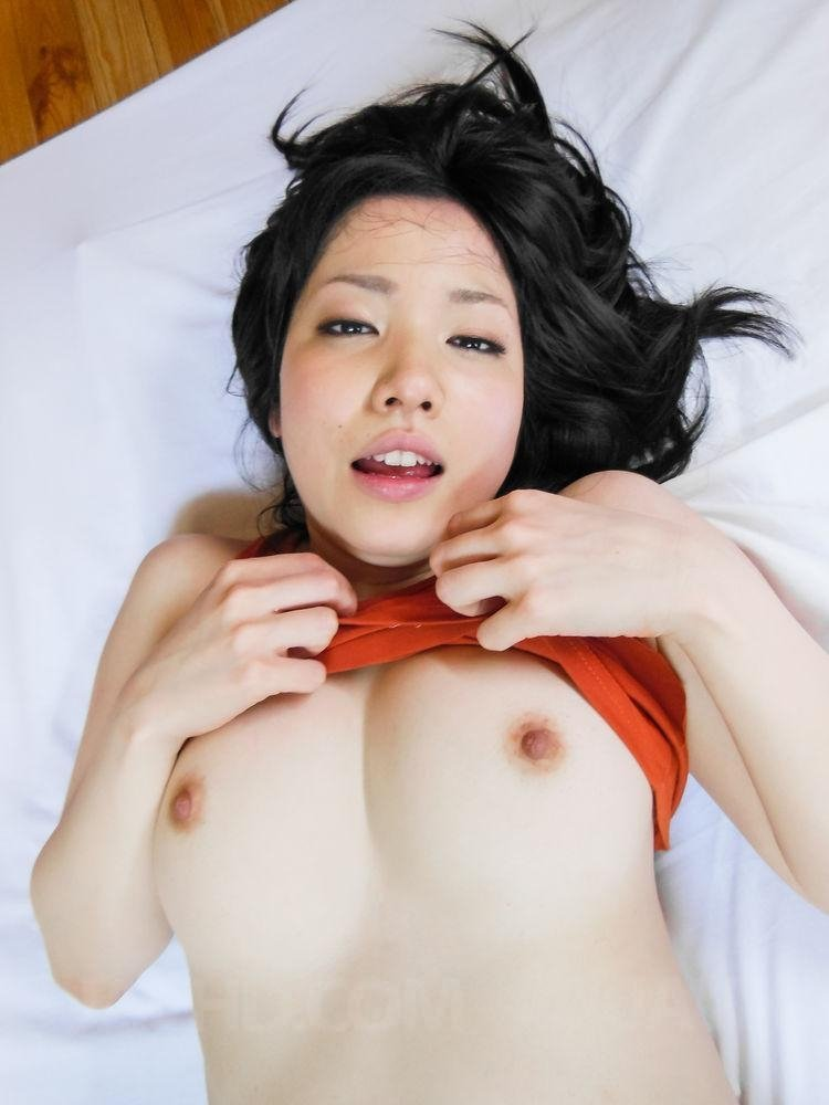 Asian wife forced by father in law f70