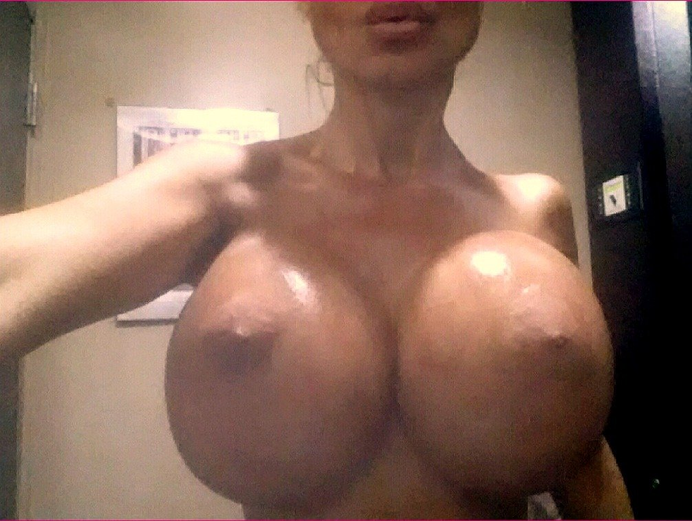 vr chinese porn monica bellucci sexy boobs