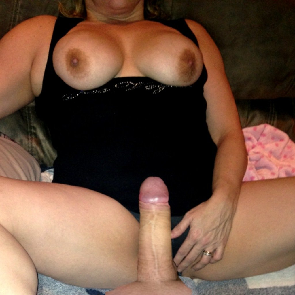 Bia reccomended Kansas city area wife swapping