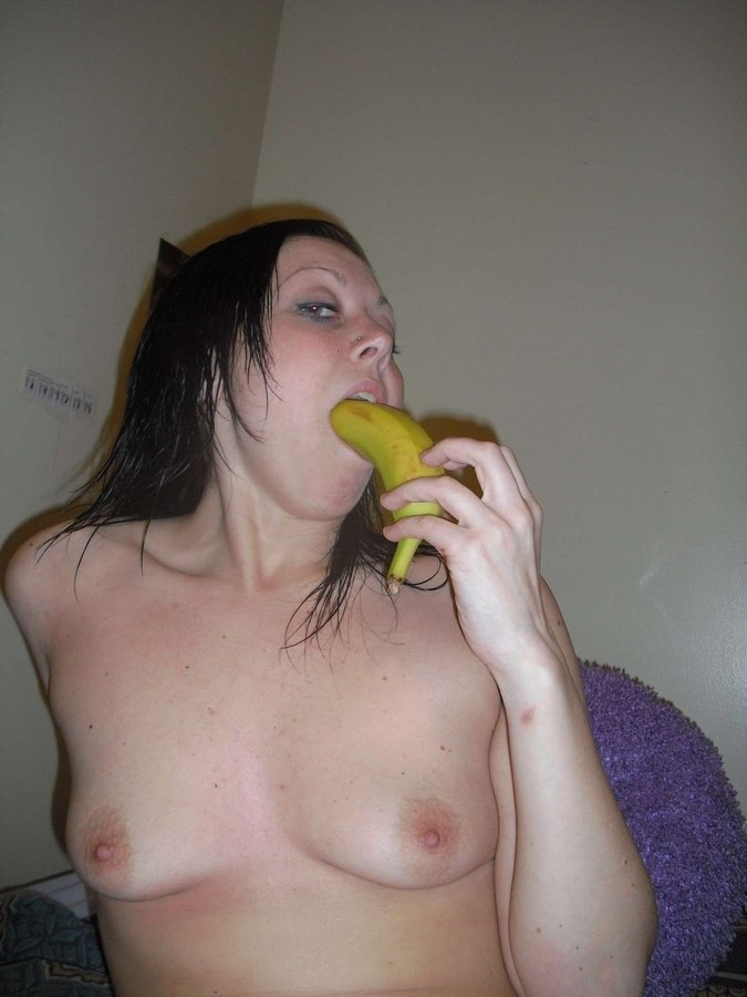homemade sharing wife porn