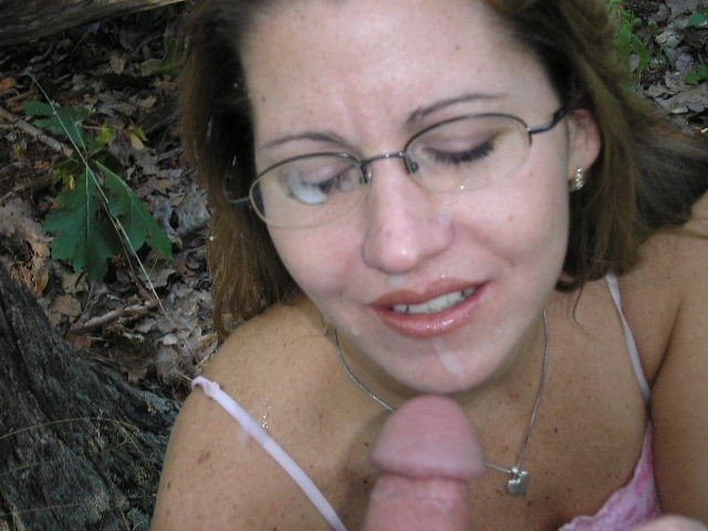 anabelle casting woodman sex on boat hd