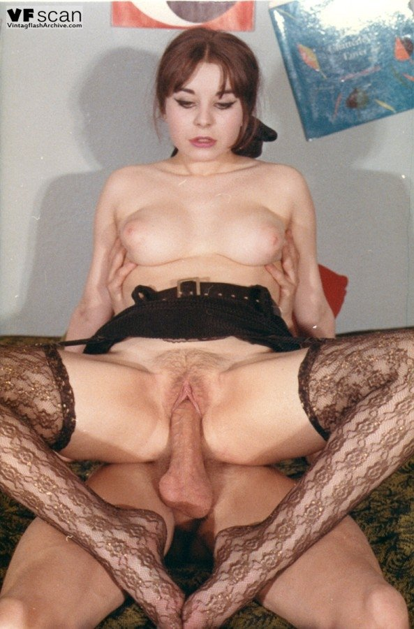 Milf riding cowgirl Amateur frat lads